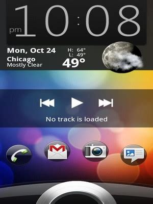 widgetlocker apk widgetlocker lockscreen v2 3 2r1 apk free