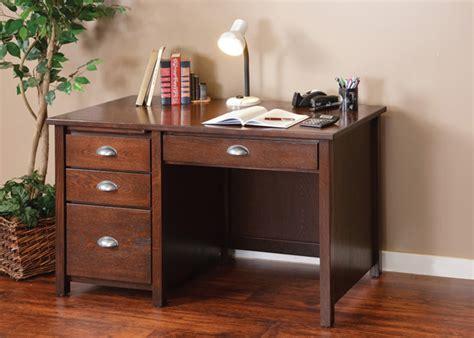 eshton writing desk town country furniture