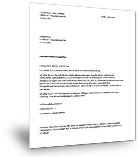 Antrag Schmerzensgeld Vorlage fein vorlage anfordern zeitgen 246 ssisch beispielzusammenfassung ideen teriesta