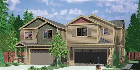 northwest house plans home design and style