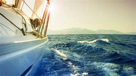 sailing boat background 120 sailing ship hd wallpapers background images