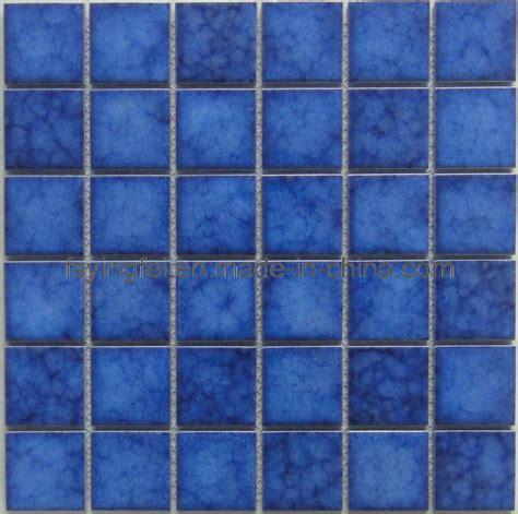 china swimming pool tile y4822 china swimming pool