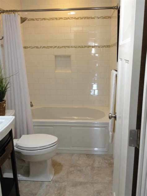 kohler devonshire bathtub impressive kohler devonshire in bathroom modern with