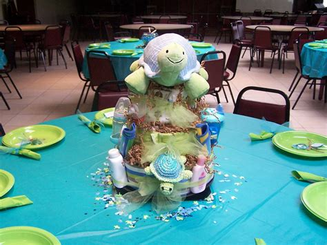 Turtles Baby Shower Theme by The Story Of Us My Quot Sea Turtle Quot Themed Baby Shower