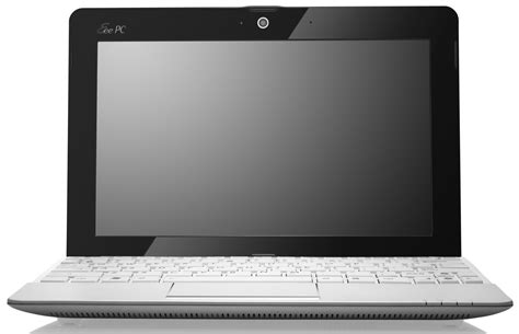 Asus Eeepc 1015 Px asus eee pc 1015px notebookcheck tr