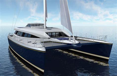 catamaran hull geometry beat for boat download design boat hull