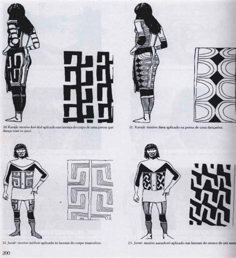 Galerry xingu tribe