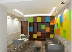 Ideas For Apartment Walls Ideas For Living Room Walls Thraam