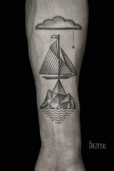 pointillism tattoo best 25 pointillism ideas on stippling