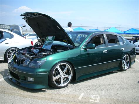 it s trendy caling all imperial jade green owners page 11 clublexus lexus forum