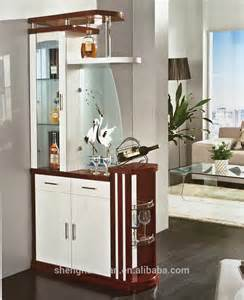 living room cabinet design ideas brilliant living room cabinet designs home