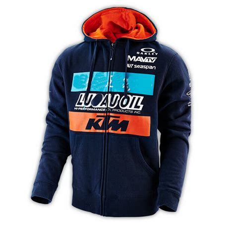 sweater ktm racing sweater and boots