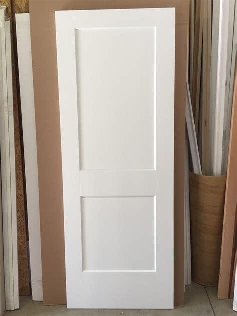 How Wide Is An Interior Door Masonite Door Simple Exterior Designs Inch Wide Interior Door Masonite Smooth