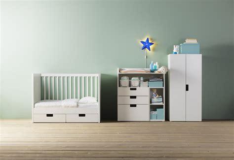 decorar habitacion bebe muebles ikea dormitorios de beb 233 cat 225 logo ikea 2017