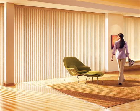 Stylish Blinds outdoor roller blinds in delhi ncr stylish blinds in
