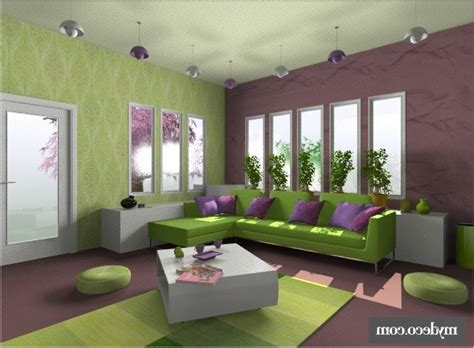 purple color schemes for bedrooms purple colour combination for living room home combo