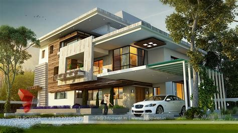 House Plans Bungalow ultra modern home designs home designs home exterior