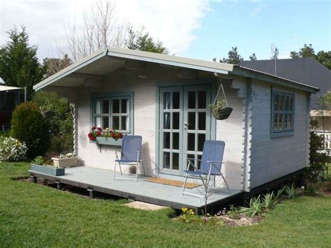 backyard cabins for sale 1000 images about granny flats on pinterest granny flat