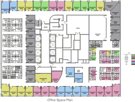 visio office floor plan template denlo january 2015