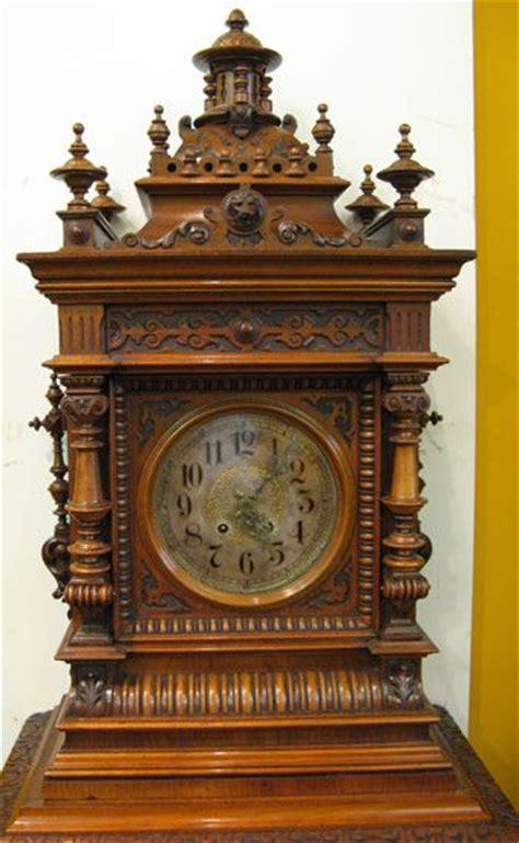 Deko Wanduhr 676 by 312 Besten Lenzkirch Clocks Bilder Auf