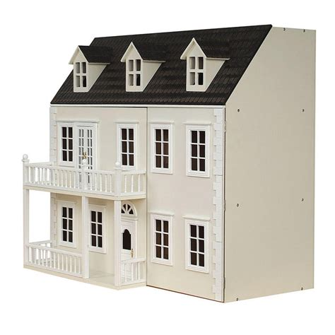 streets ahead dolls house streets ahead glenside grange cream dolls house