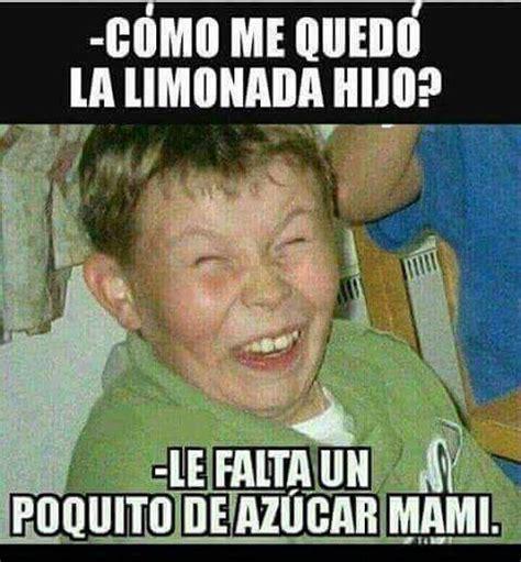 Funny Salvadorian Memes - las 25 mejores ideas sobre chistes en pinterest memes