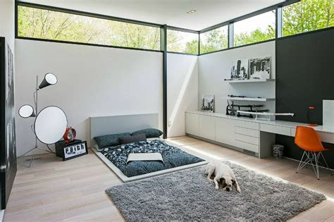 balance interior design symmetry in interior design how does it influence us