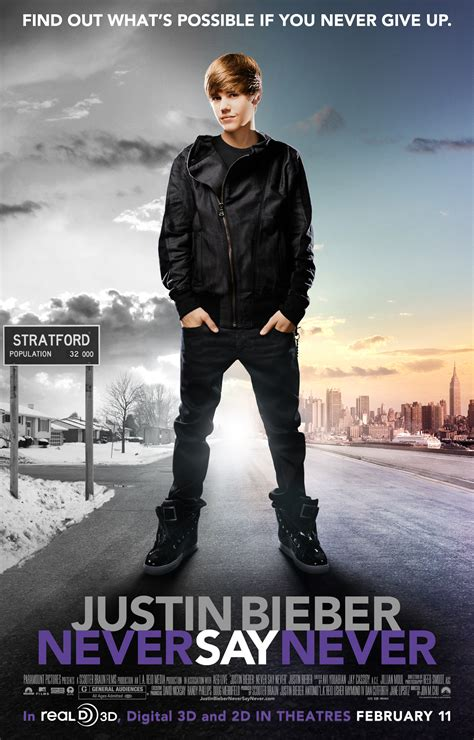 never say never justin bieber never say never wallpapers movie wallpapers