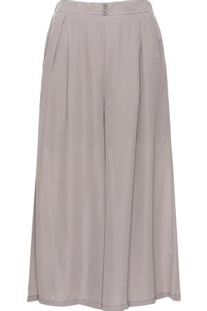 Chiffon Culottes chiffon culottes for compare prices and buy