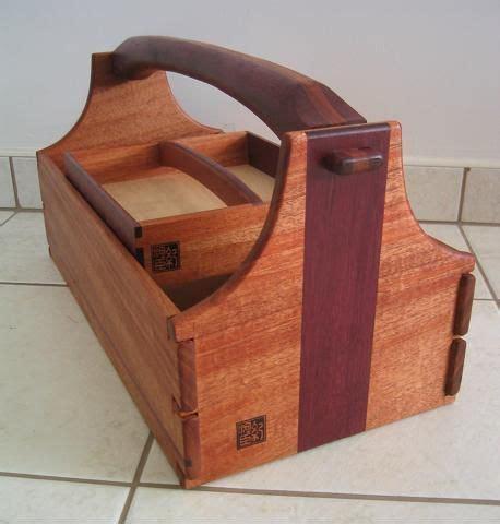 amish woodworking tools toolbox carpinter 237 a toolbox