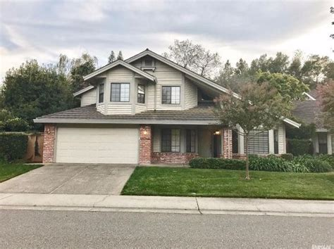Houses For Sale In Rancho Cordova by Rancho Cordova Real Estate Rancho Cordova Ca Homes For