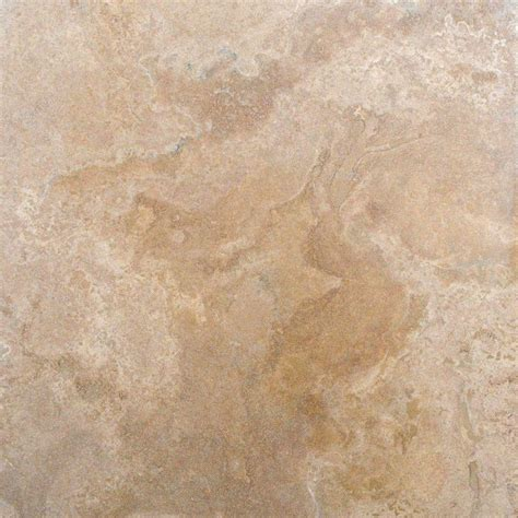 ms international tuscany classic 16 in x 16 in wall and