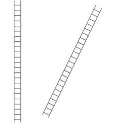 ladder by ditney on deviantart