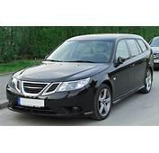 Saab Automobile  Wiki Everipedia