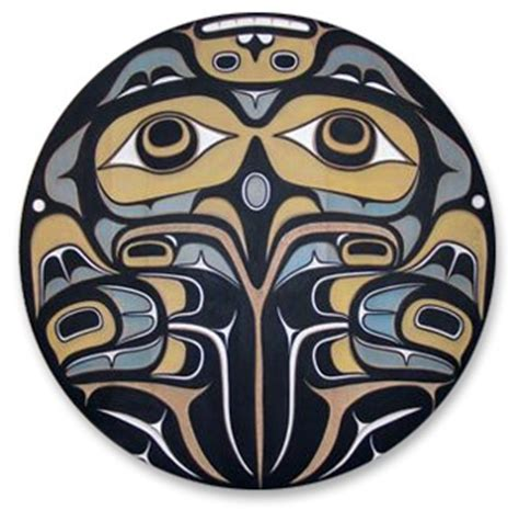 owl tattoo meaning native american 243 best native american art images on pinterest native