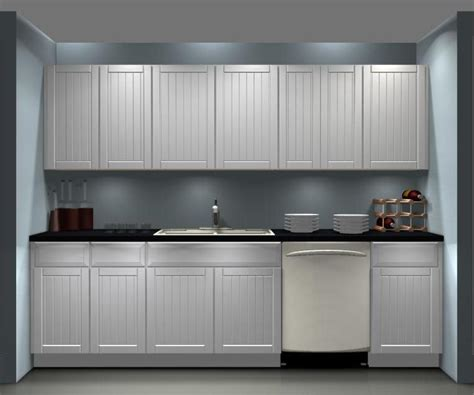 Ikea Kitchen Corner Cabinet by Common Kitchen Design Mistakes Why Is The Cabinet Above