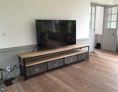 Meuble Tv 70 Cm