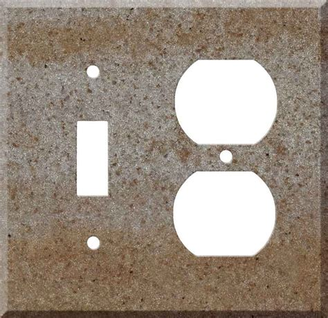 corian basil decorative corian basil light switch plate covers outlet covers wallplates