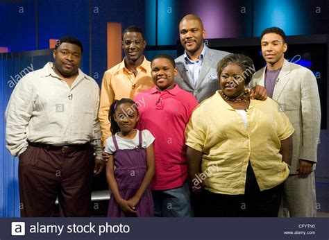 tyler perry house of payne cast house of payne cast members house plan 2017