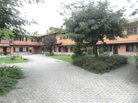 monolocali pavia appartamenti monolocali in vendita a pavia cambiocasa it