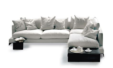 Designer Couches Melbourne by Sofa Design Melbourne Reversadermcream