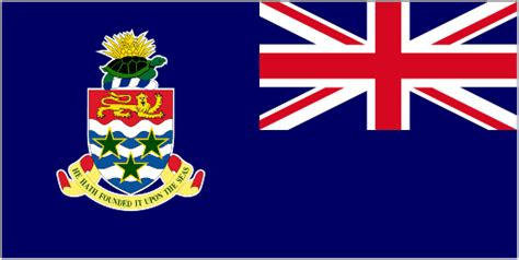 large printable flags of the world cayman islands flags british overseas territory of the
