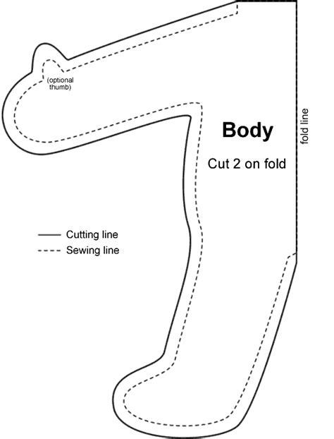 Html Body Pattern | free printable doll body patterns car interior design