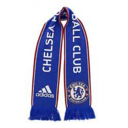 Syal Scarf Slayer Klub Bola Mu Manchester United 17 best images about chelsea f c on sport football terry o quinn and soccer