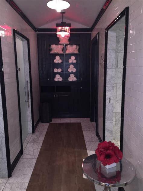 Door Spa Reviews by Elizabeth Arden Door Spa New York City Ny Hours