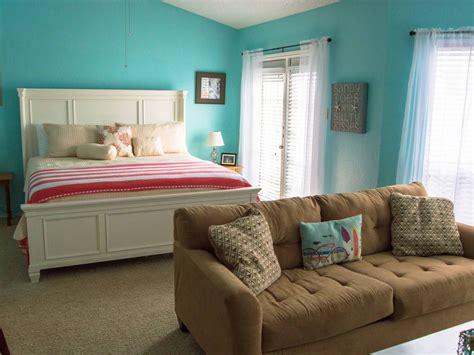 Steamy Bedroom by Steamy Summer Get Away Best Price On Whitecap Vrbo