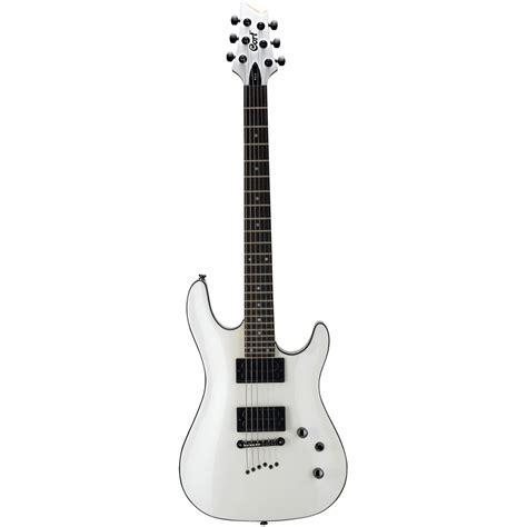 imagenes guitarras blancas consulta 191 que guitarra comprar taringa