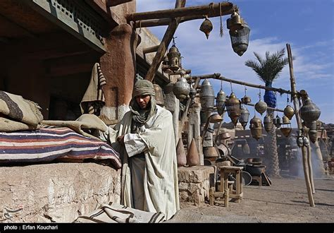 prophet muhammad biography documentary photos location of iranian movie on life of prophet