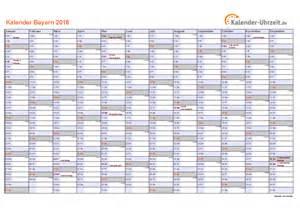 Kalender 2018 Feiertage Luxemburg Feiertage 2016 Bayern Kalender