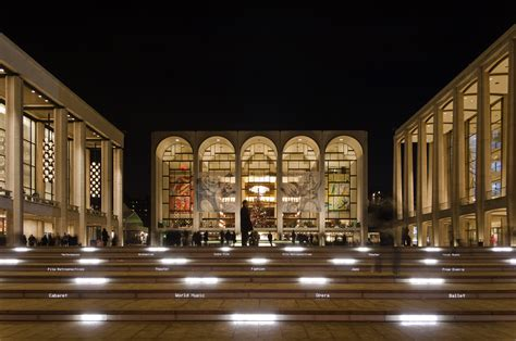 lincoln center society society of lincoln center wikiwand